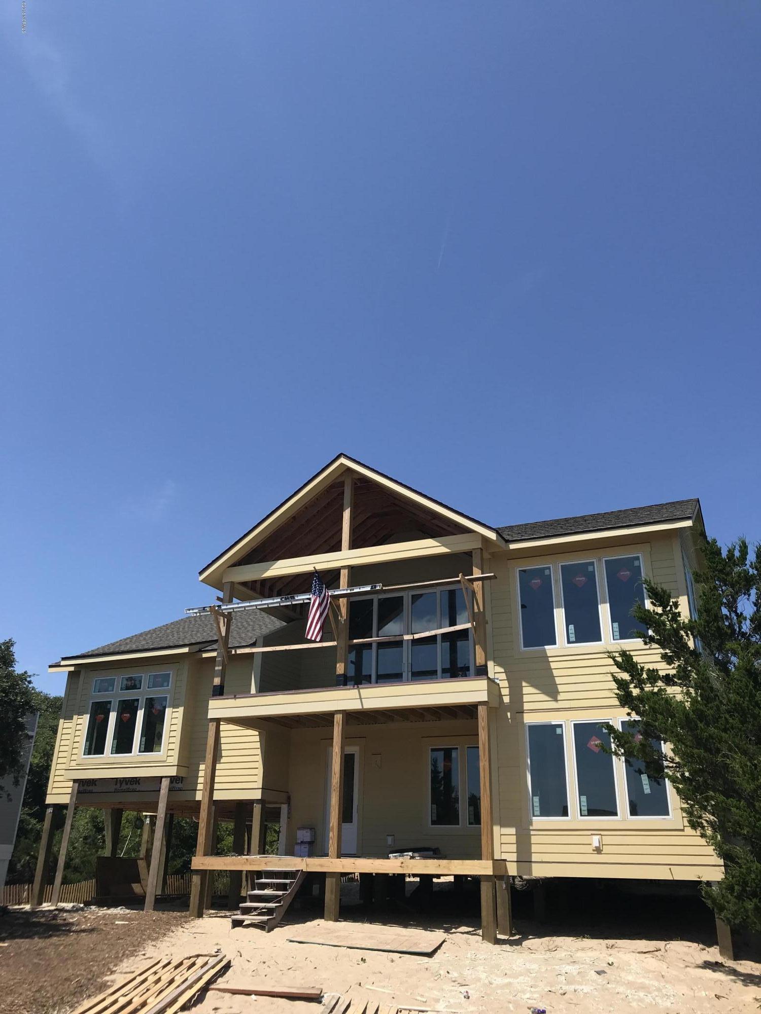 Carolina Plantations Real Estate - MLS Number: 100117920