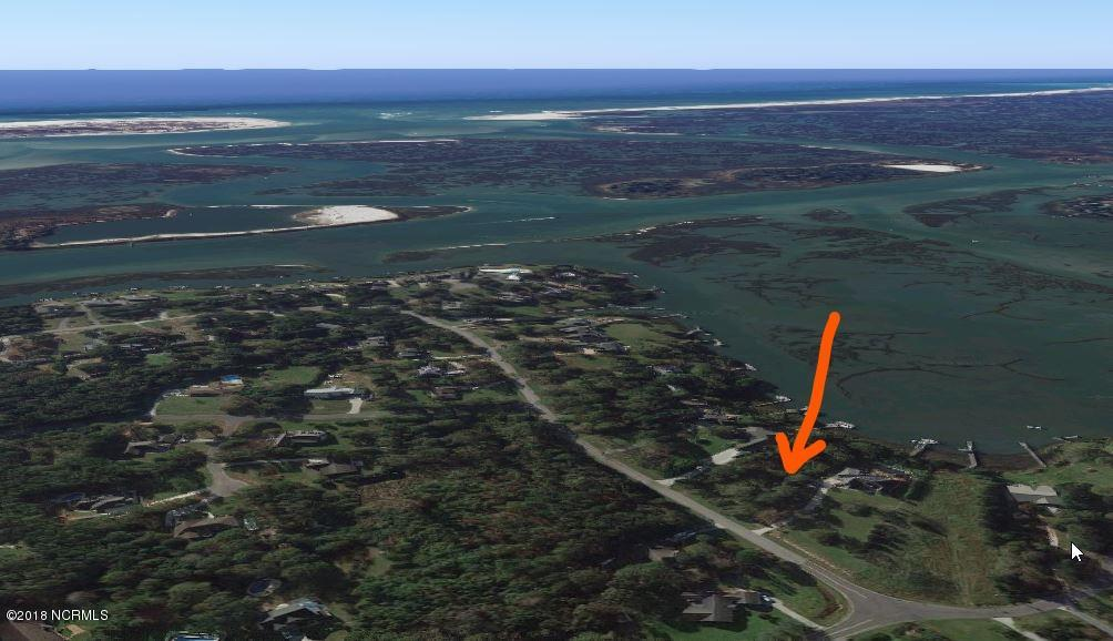 Property for sale at Lot 43 Olde Point Road, Hampstead,  NC 28443
