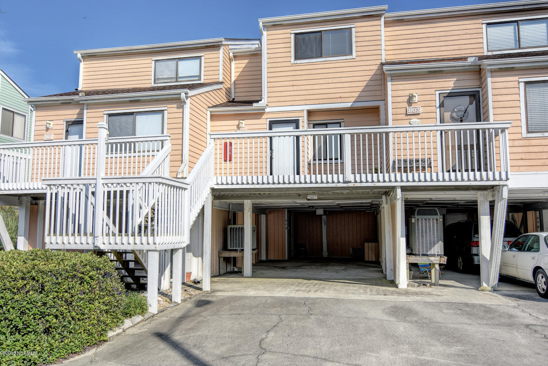 Carolina Plantations Real Estate - MLS Number: 100132888