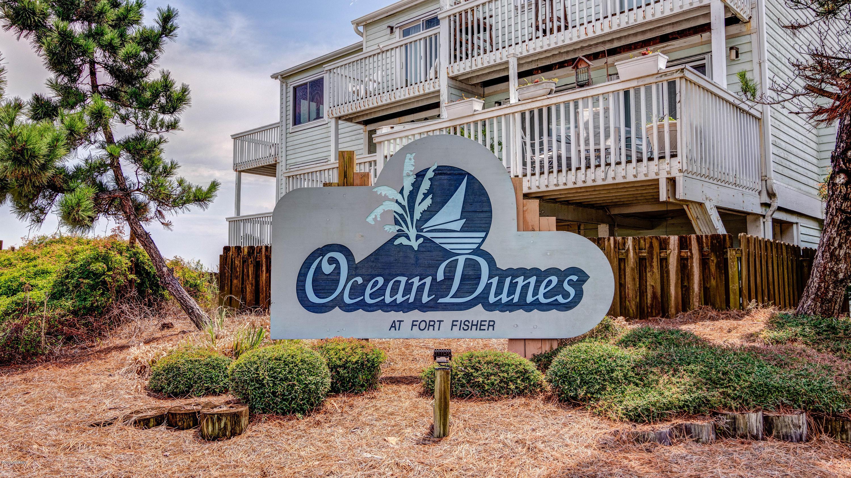 Carolina Plantations Real Estate - MLS Number: 100132941