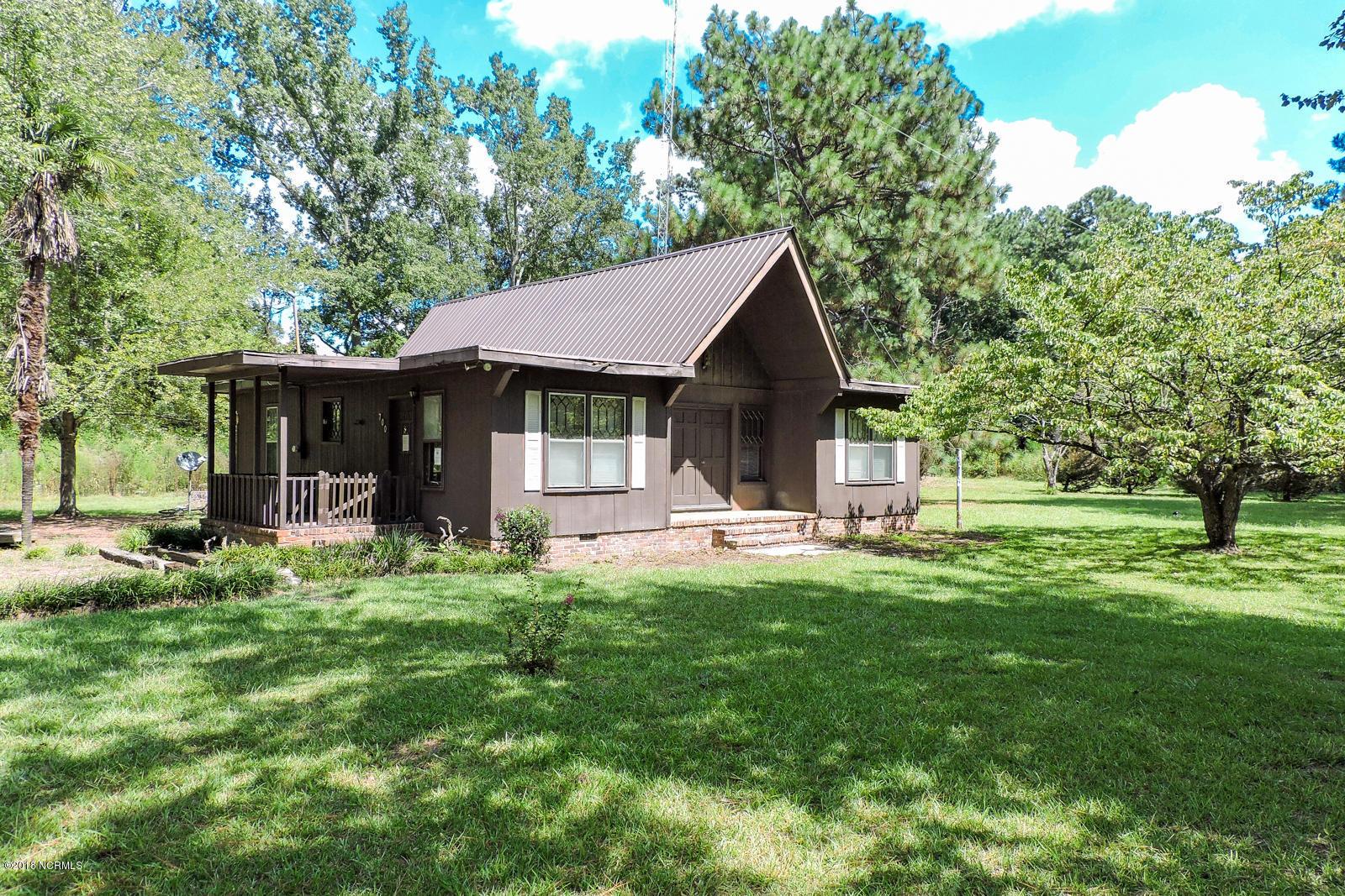 Carolina Plantations Real Estate - MLS Number: 100132523