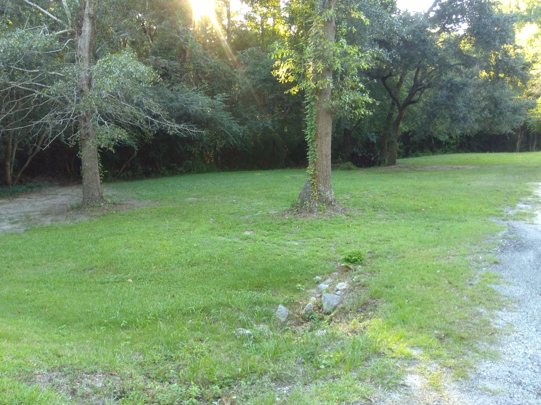 Carolina Plantations Real Estate - MLS Number: 100132248