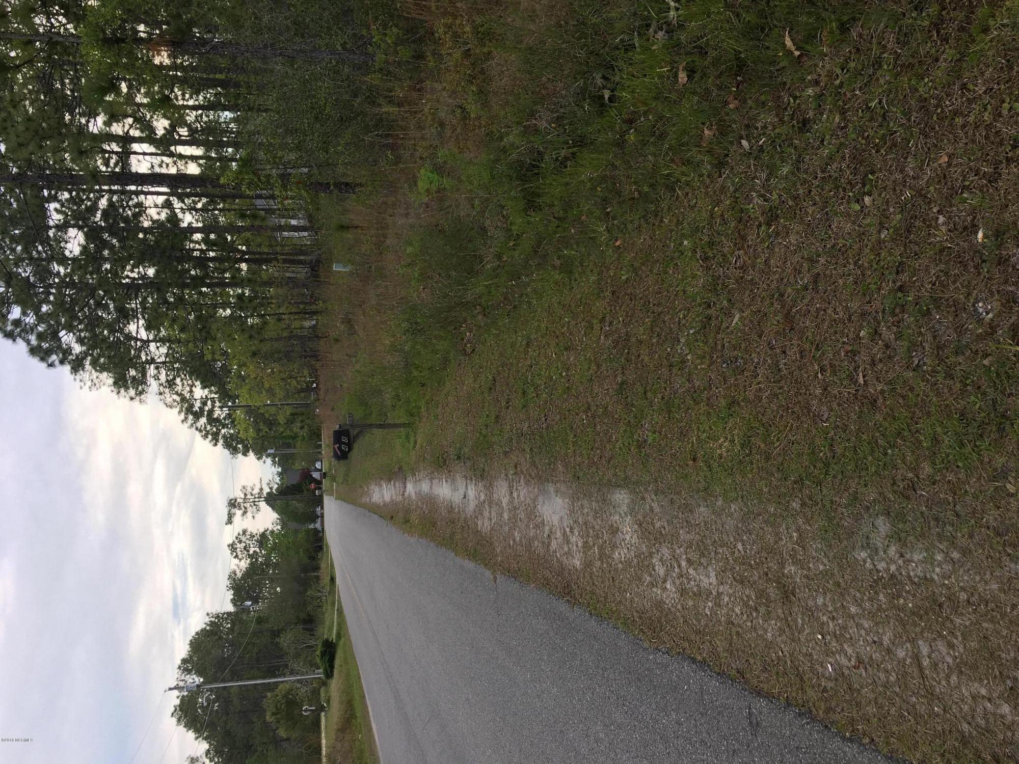 Carolina Plantations Real Estate - MLS Number: 100114029