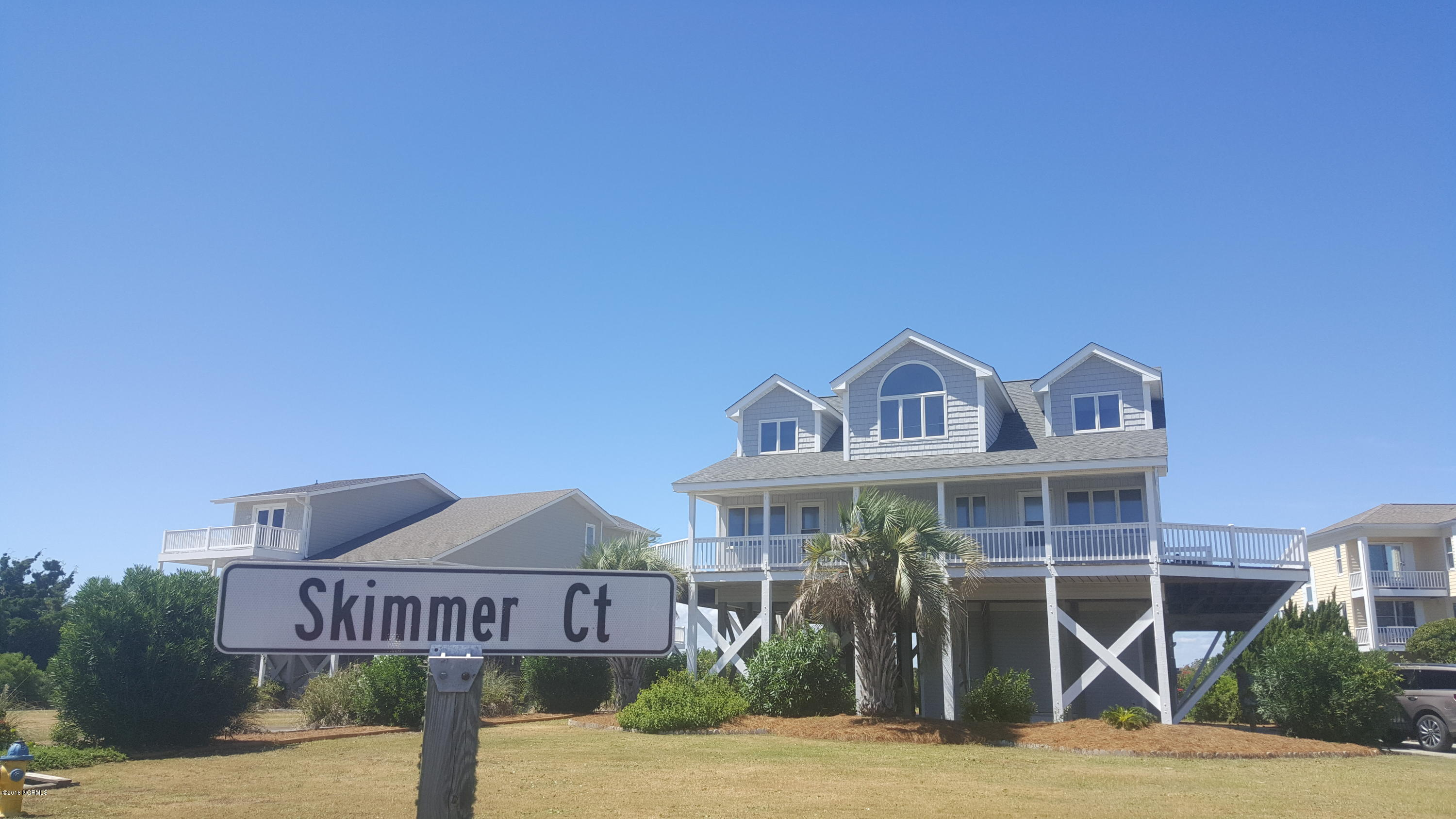RE/MAX at the Beach - MLS Number: 100132913