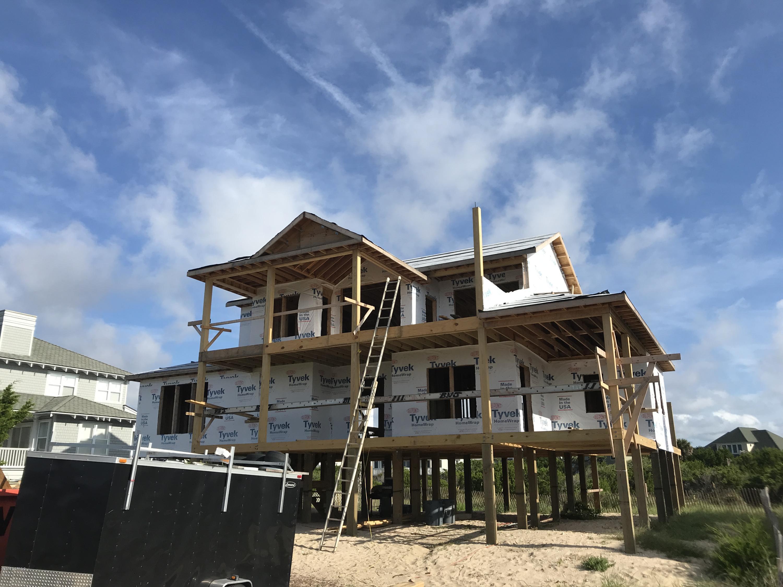 Carolina Plantations Real Estate - MLS Number: 100132783