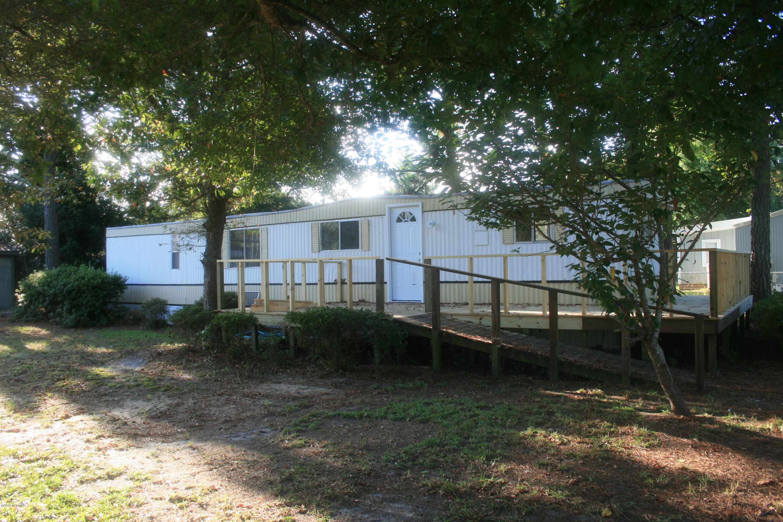 Carolina Plantations Real Estate - MLS Number: 100132726