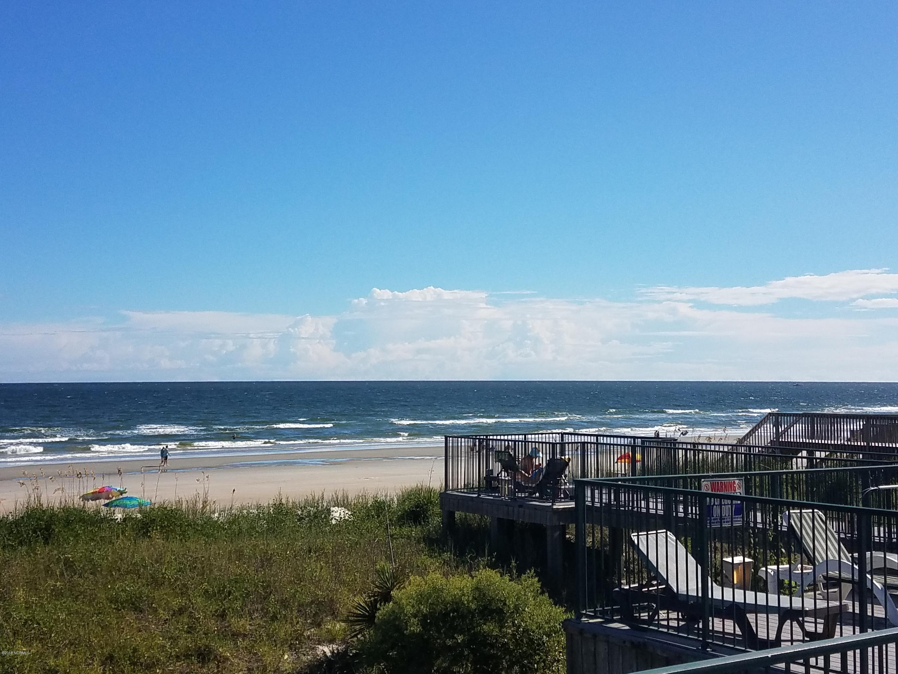 148 Via Old Sound Boulevard, Ocean Isle Beach, North Carolina 28469, ,Residential land,For sale,Via Old Sound,100132210