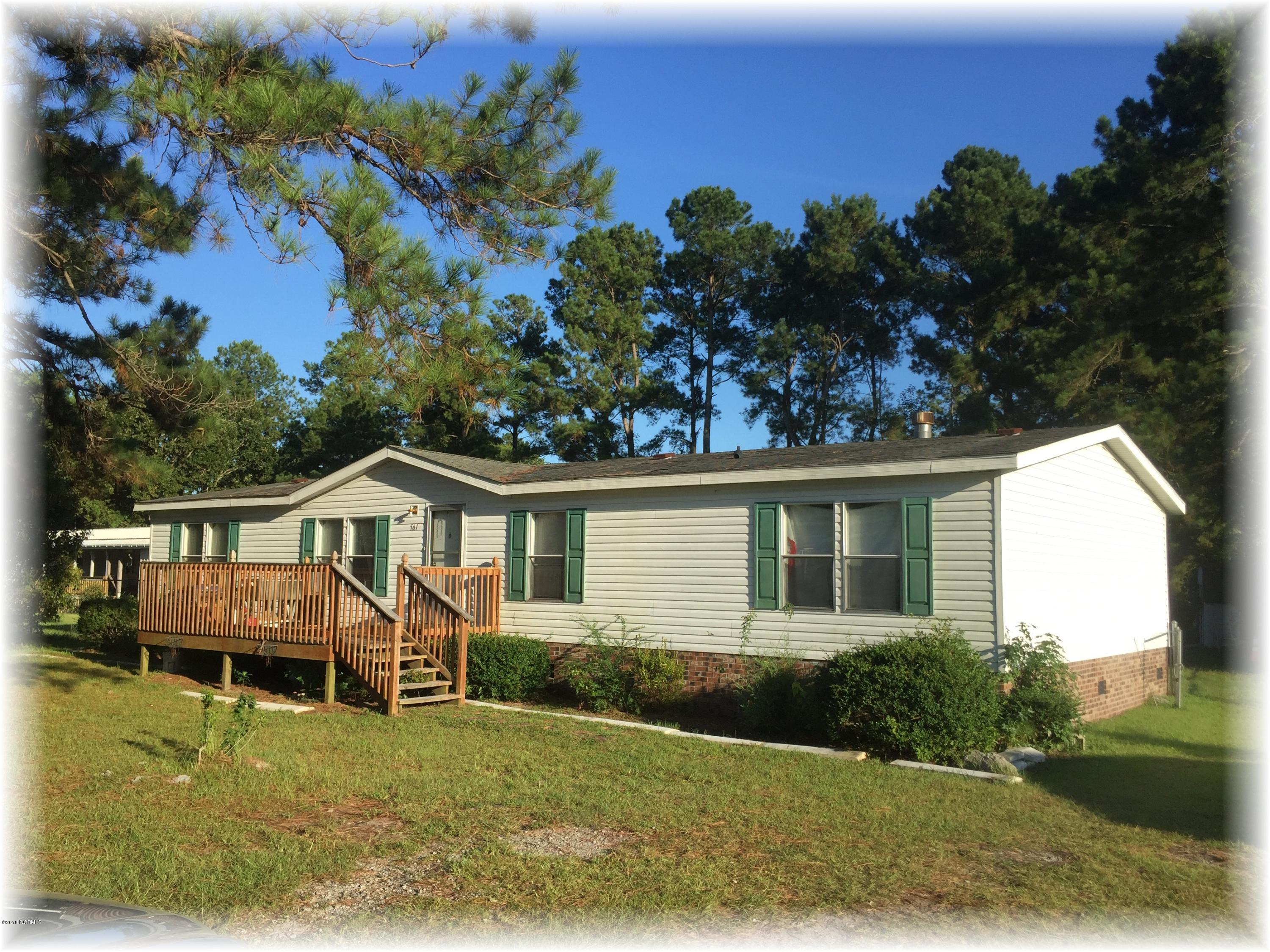 Carolina Plantations Real Estate - MLS Number: 100132708