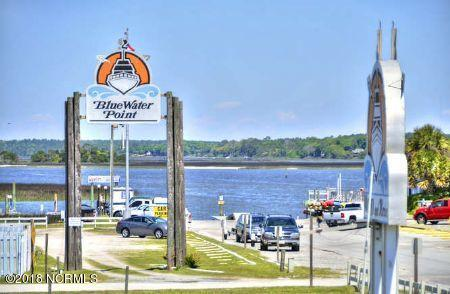 RE/MAX at the Beach - MLS Number: 100132739