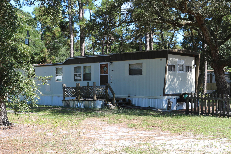 Carolina Plantations Real Estate - MLS Number: 100132746