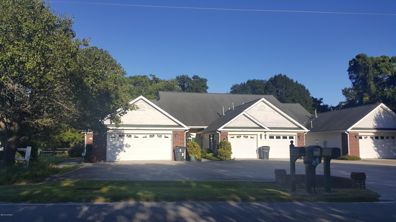 Carolina Plantations Real Estate - MLS Number: 100132794