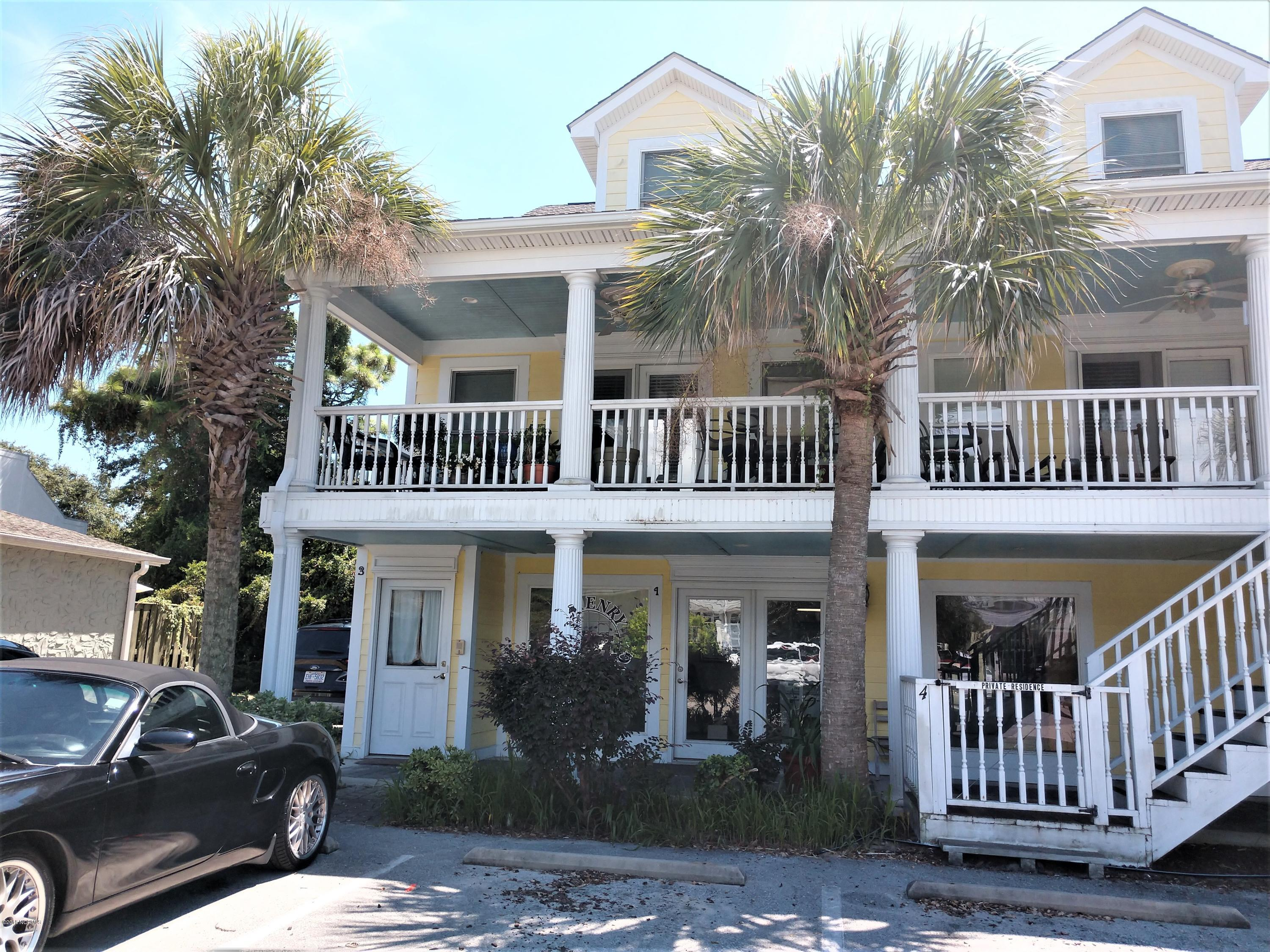RE/MAX at the Beach - MLS Number: 100125606