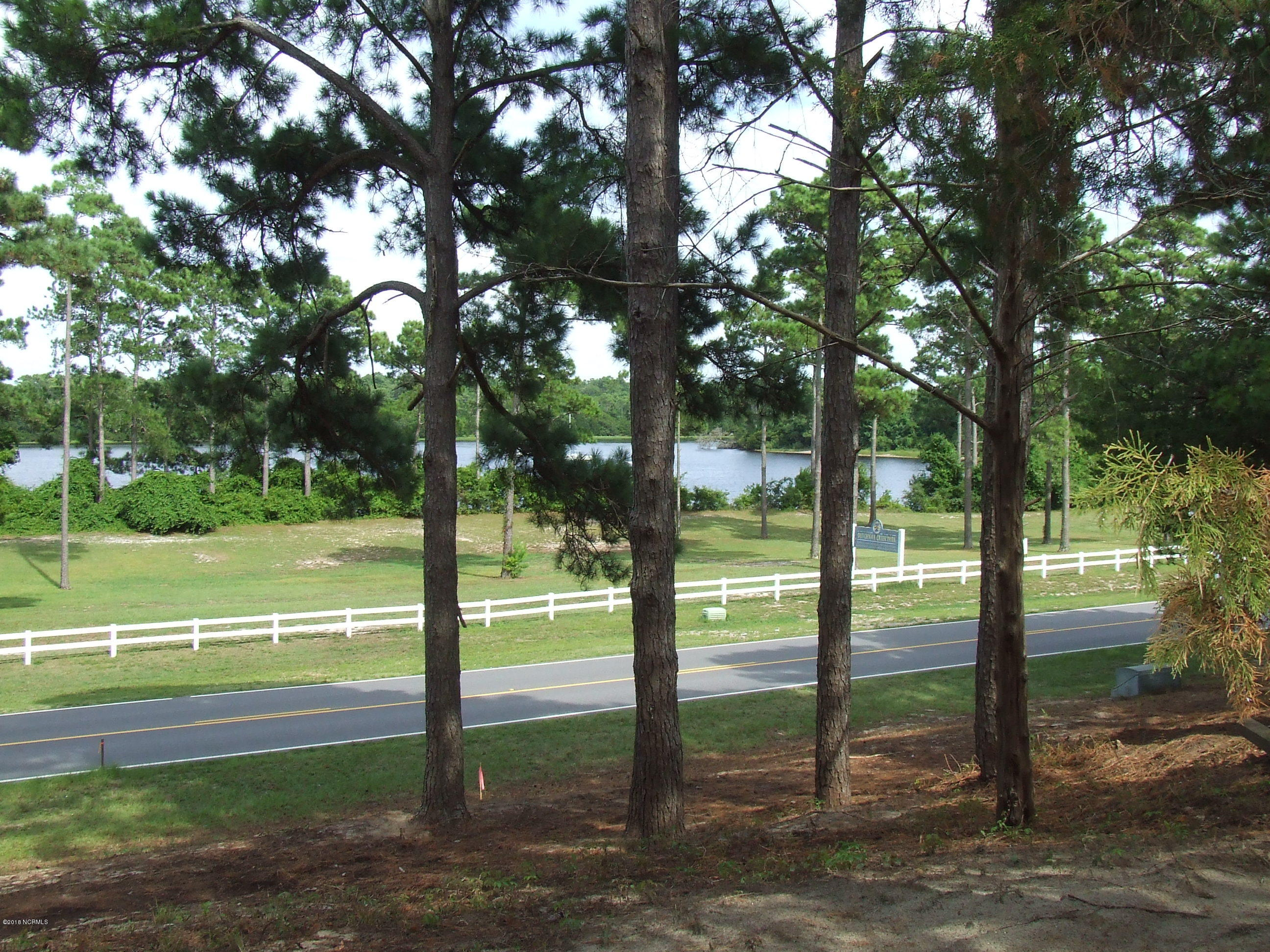 Carolina Plantations Real Estate - MLS Number: 100126521