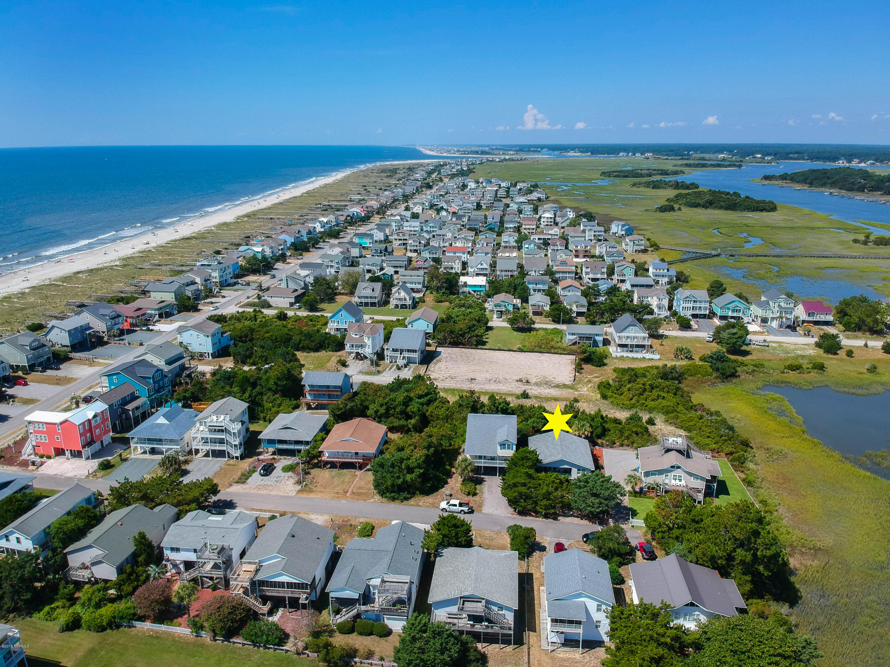 RE/MAX at the Beach - MLS Number: 100133004
