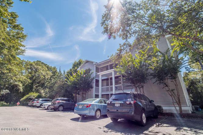 Carolina Plantations Real Estate - MLS Number: 100133070