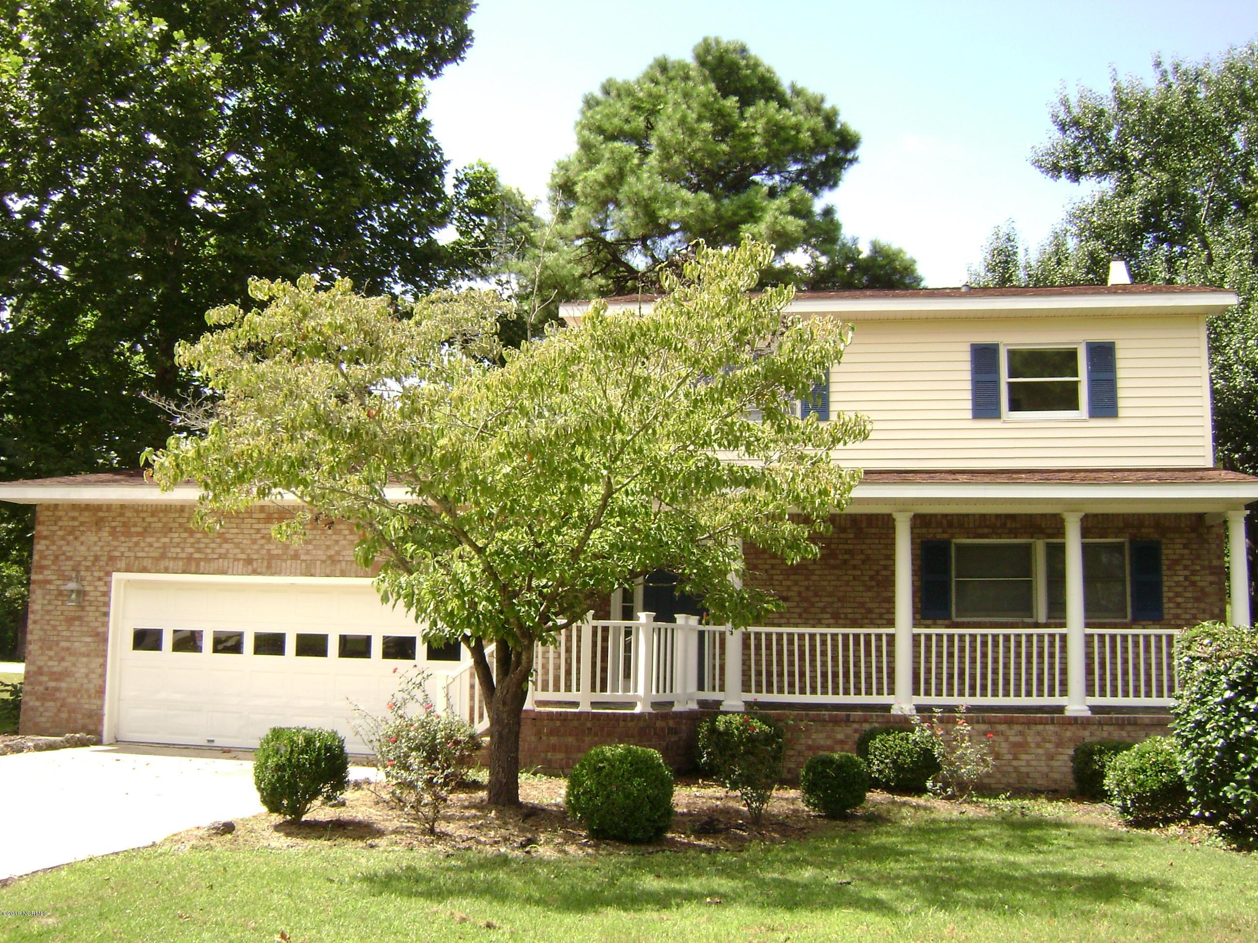 6202 Pelican Drive,New Bern,North Carolina,4 Bedrooms Bedrooms,6 Rooms Rooms,2 BathroomsBathrooms,Single family residence,Pelican,100128366