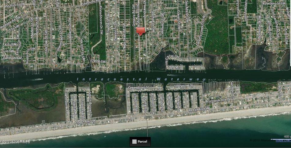 Carolina Plantations Real Estate - MLS Number: 100133084