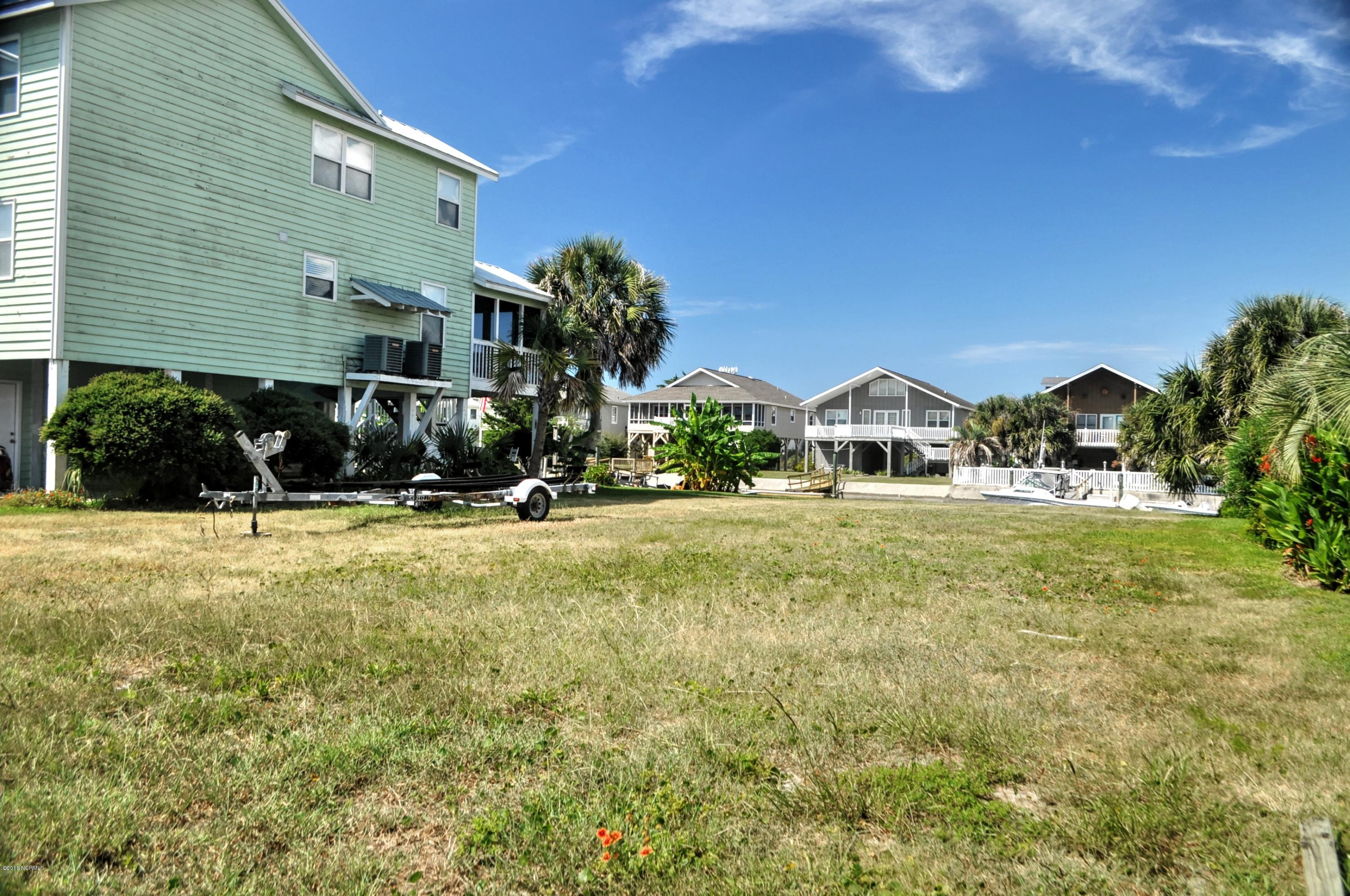 RE/MAX at the Beach - MLS Number: 100133121