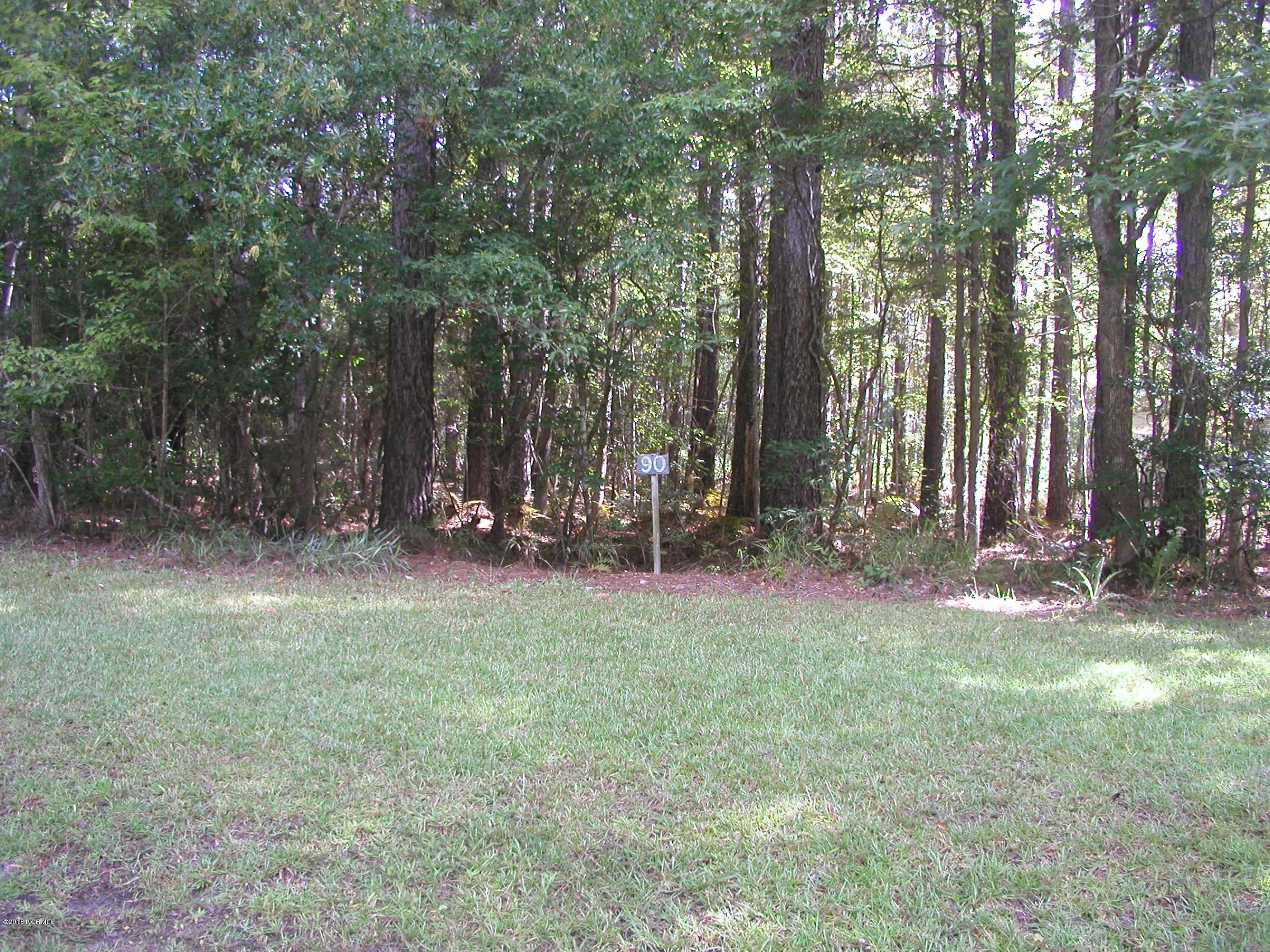203 Shreveport Court,Havelock,North Carolina,Residential land,Shreveport,100133167