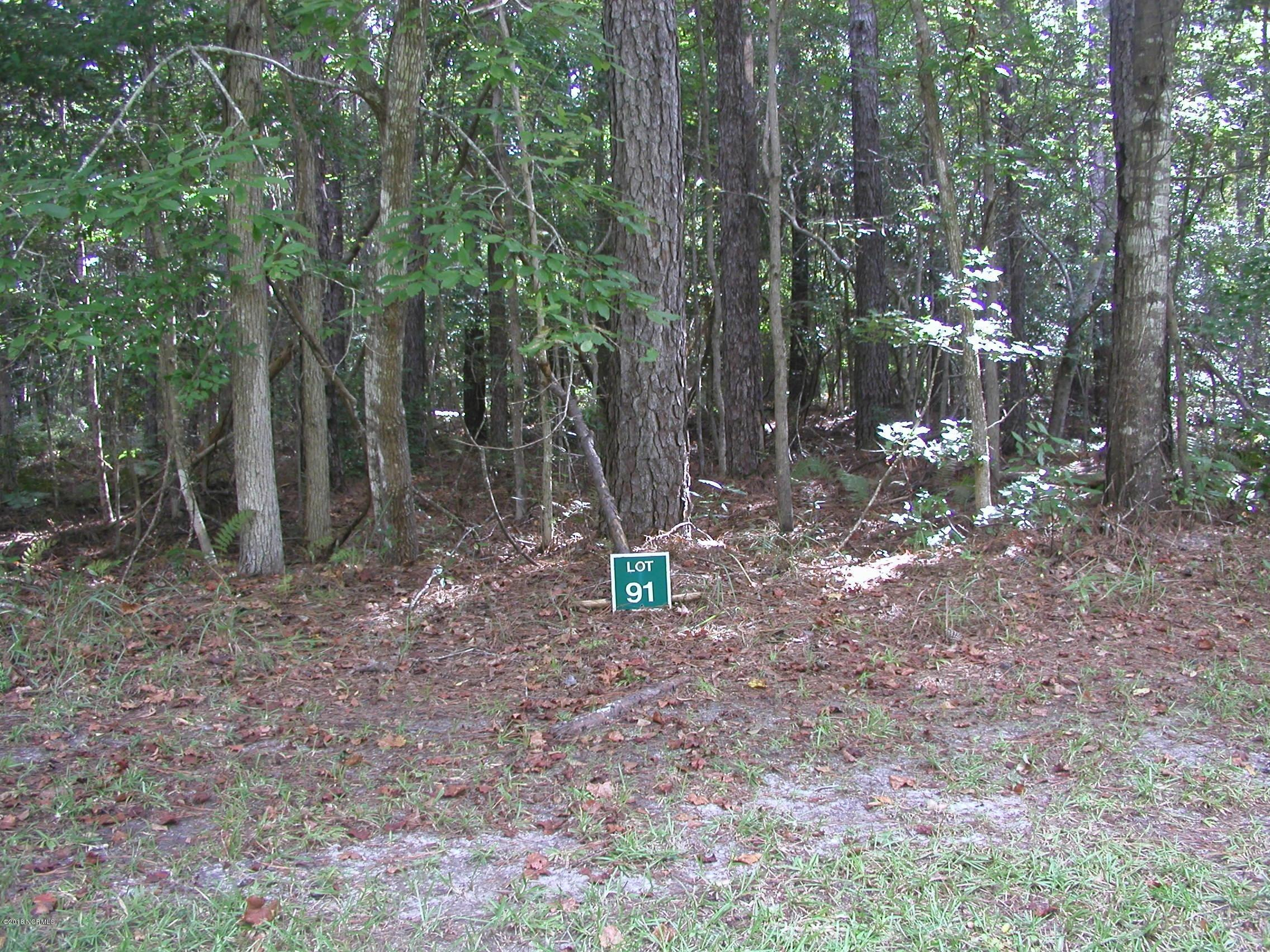 205 Shreveport Court,Havelock,North Carolina,Residential land,Shreveport,100133168