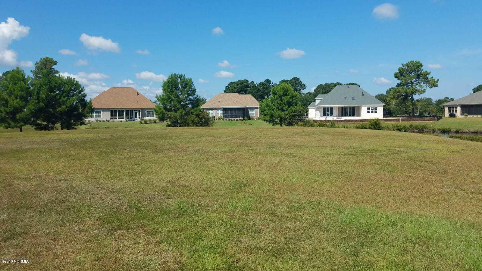 Carolina Plantations Real Estate - MLS Number: 100133136