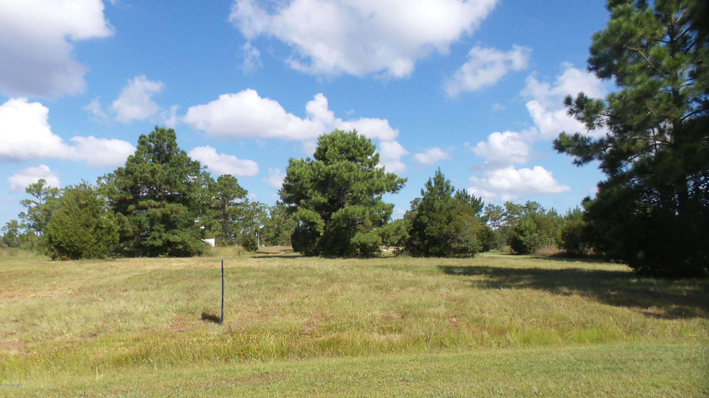 337 Cabin Creek Road, Merritt, North Carolina 28556, ,Residential land,For sale,Cabin Creek,100117921