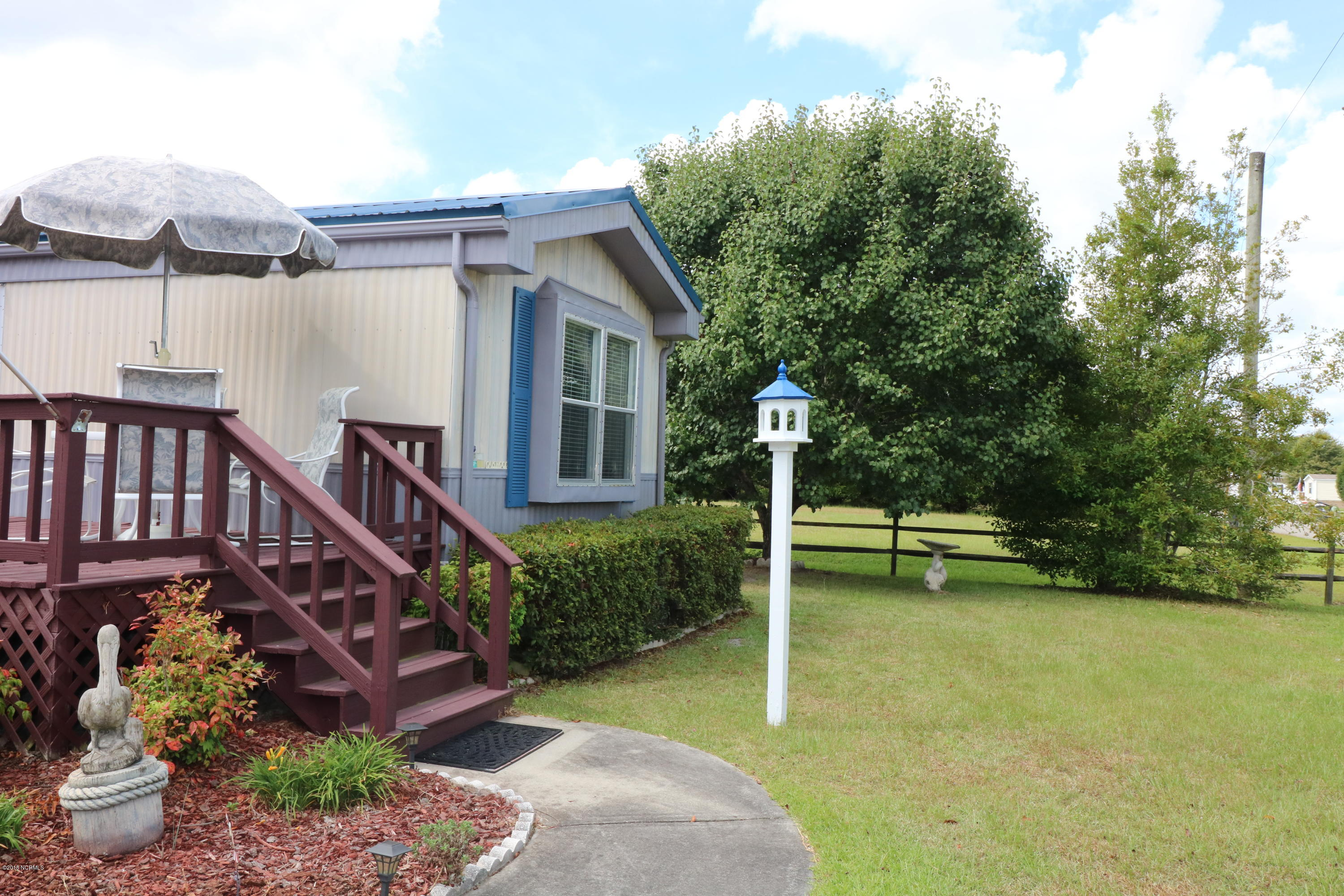 RE/MAX at the Beach - MLS Number: 100133171