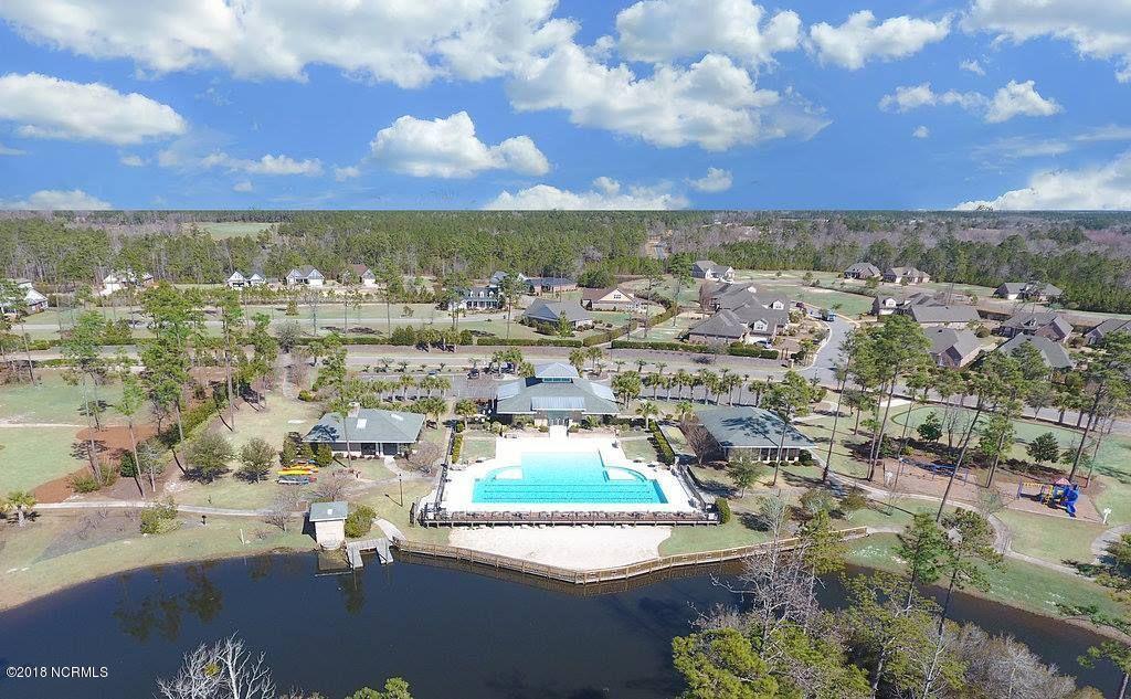 1140 Natal Drive, Bolivia, North Carolina 28422, ,Residential land,For sale,Natal,100133284