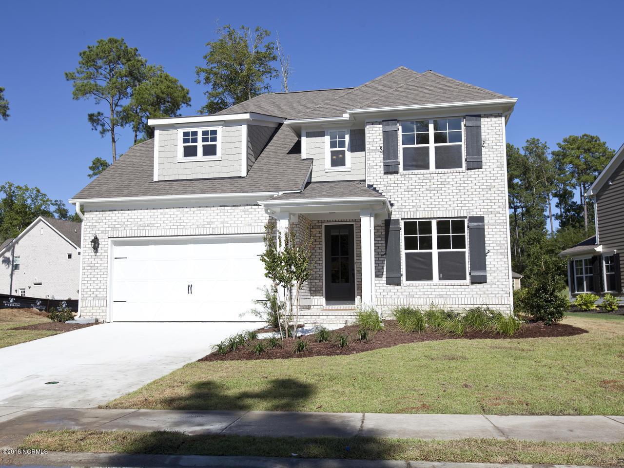 Carolina Plantations Real Estate - MLS Number: 100095316