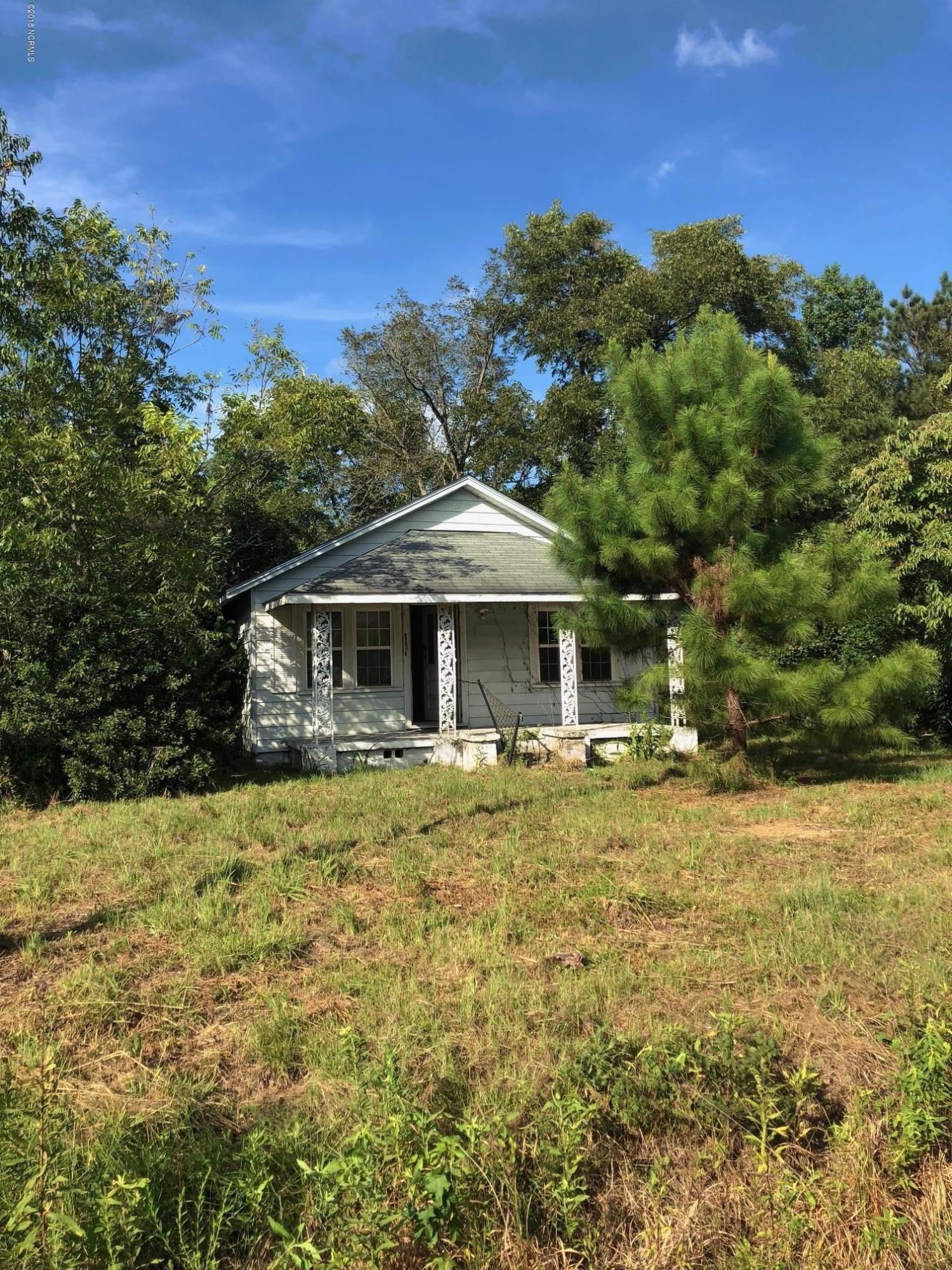 Carolina Plantations Real Estate - MLS Number: 100133394