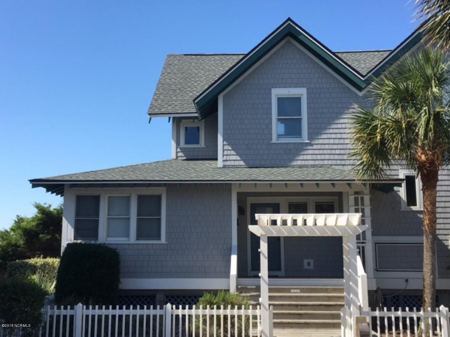 RE/MAX at the Beach - MLS Number: 100133492