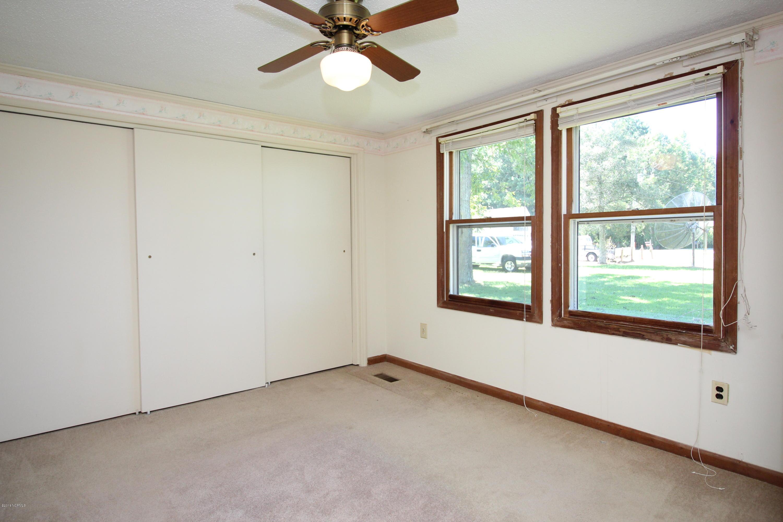 123 Ridgecrest Drive,Chocowinity,North Carolina,2 Bedrooms Bedrooms,5 Rooms Rooms,2 BathroomsBathrooms,Single family residence,Ridgecrest,100132028