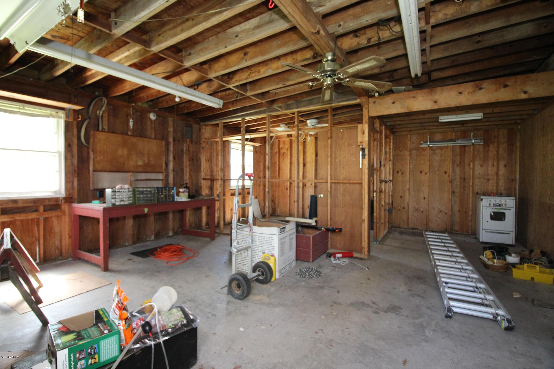123 Ridgecrest Drive, Chocowinity, North Carolina, 2 Bedrooms Bedrooms, 5 Rooms Rooms,2 BathroomsBathrooms,Single family residence,For sale,Ridgecrest,100132028