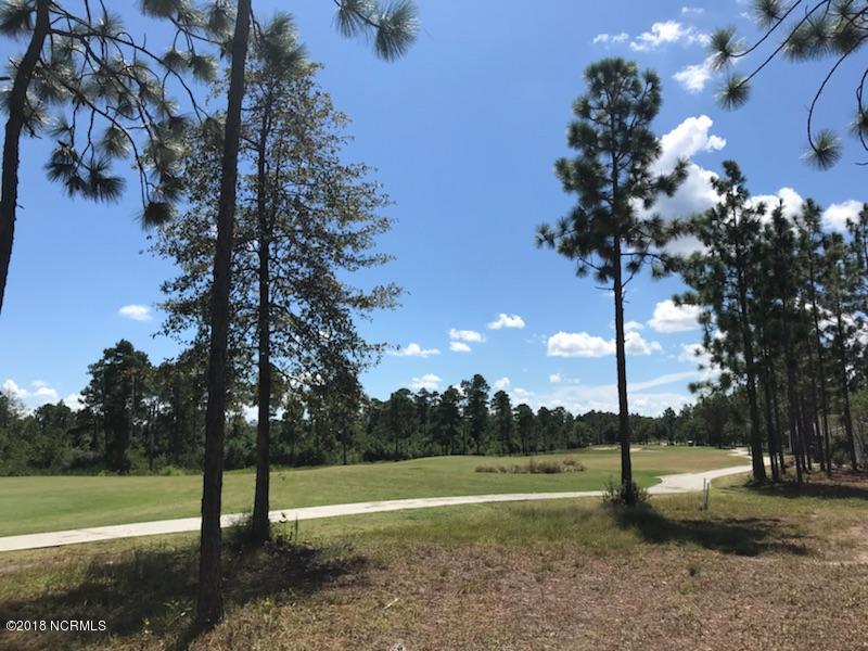 Carolina Plantations Real Estate - MLS Number: 100133370