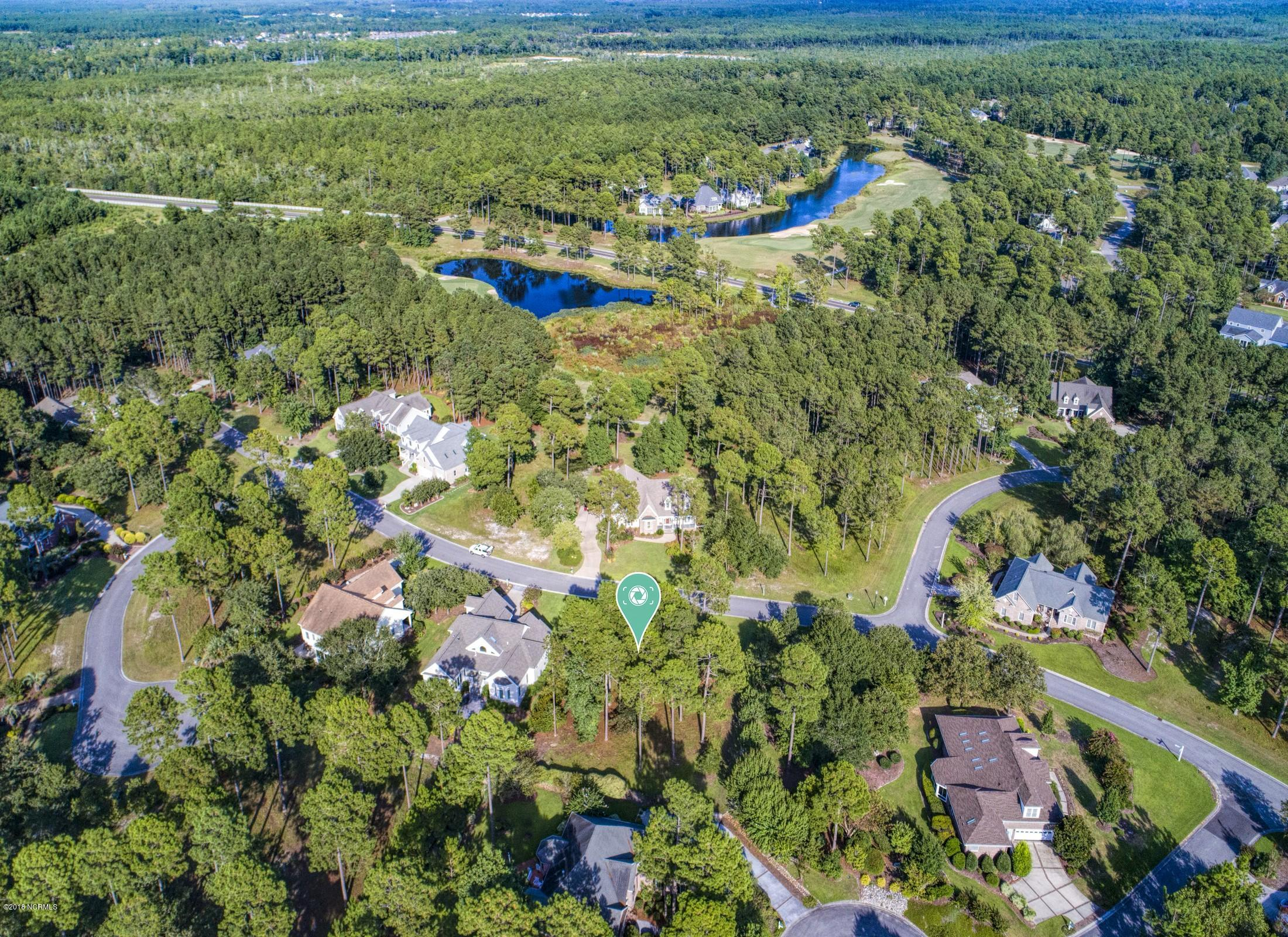 Carolina Plantations Real Estate - MLS Number: 100133848