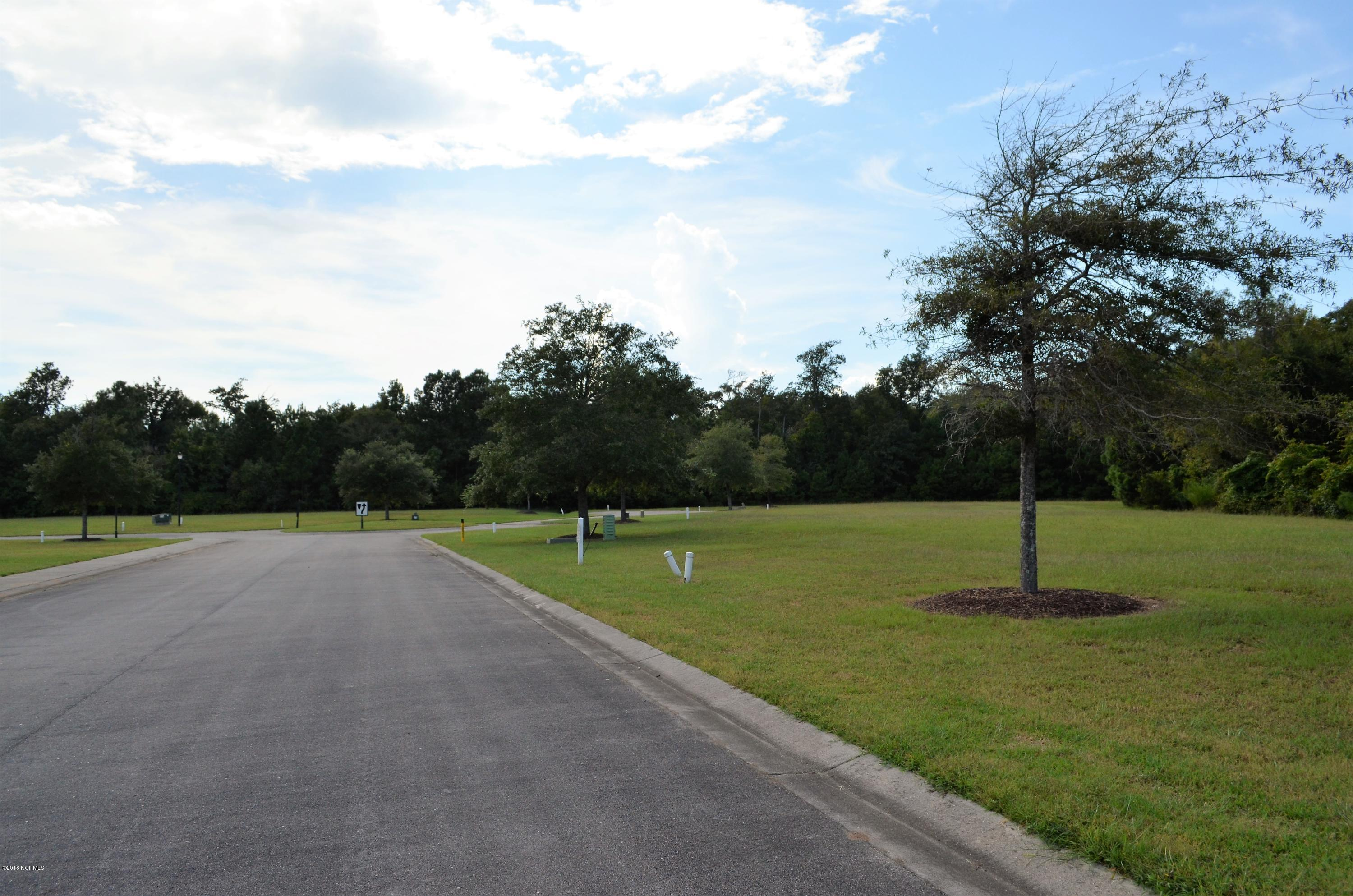 218 Colleton Square, Newport, North Carolina 28570, ,Residential land,For sale,Colleton,100133477