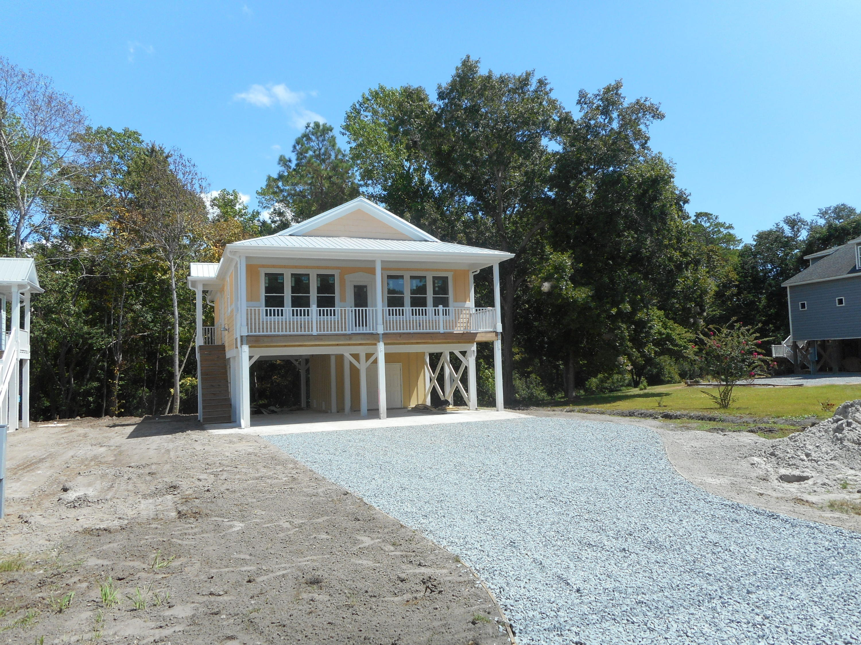 Carolina Plantations Real Estate - MLS Number: 100126971