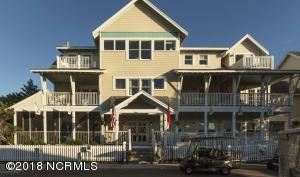 RE/MAX at the Beach - MLS Number: 100133598