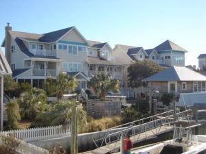 Carolina Plantations Real Estate - MLS Number: 100133610