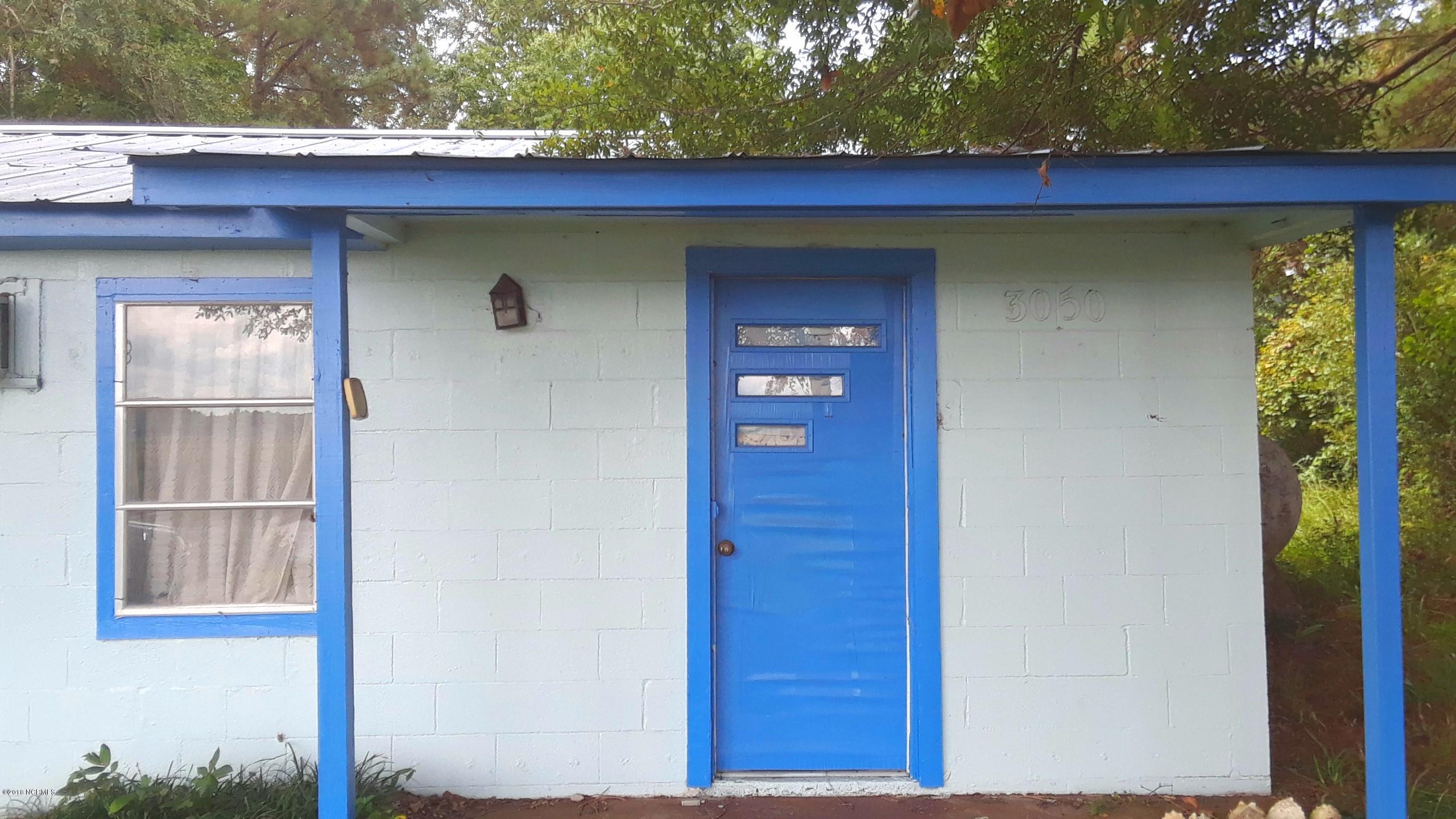Carolina Plantations Real Estate - MLS Number: 100133639
