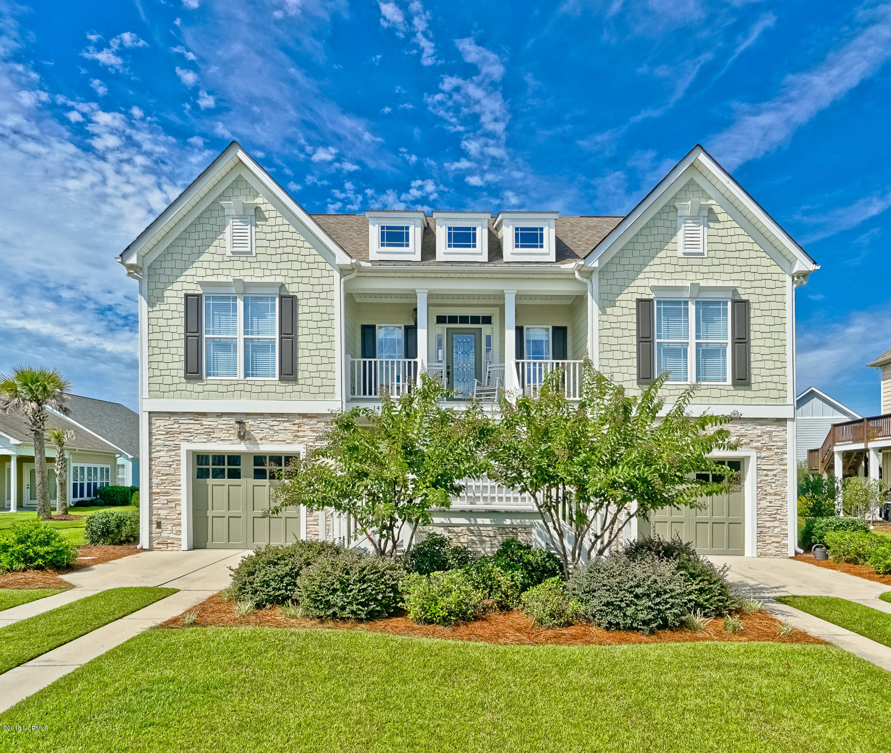RE/MAX at the Beach - MLS Number: 100133653