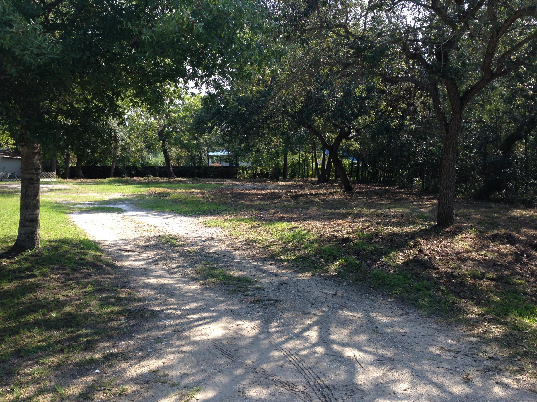 Carolina Plantations Real Estate - MLS Number: 100134015