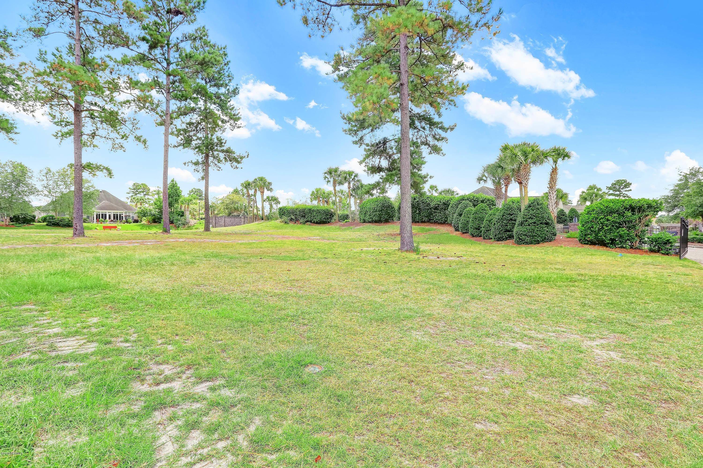 Carolina Plantations Real Estate - MLS Number: 100133747