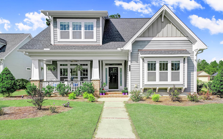 Carolina Plantations Real Estate - MLS Number: 100133562