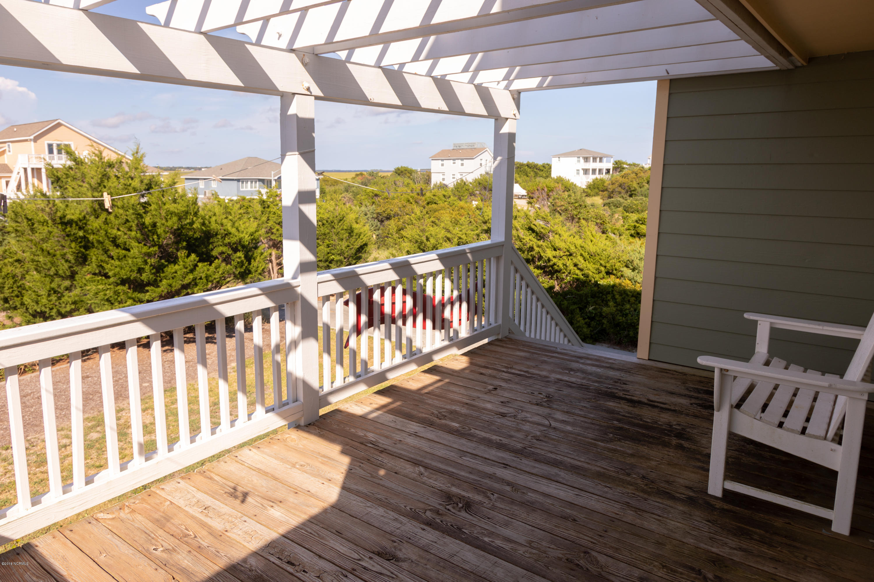 RE/MAX at the Beach - MLS Number: 100133787