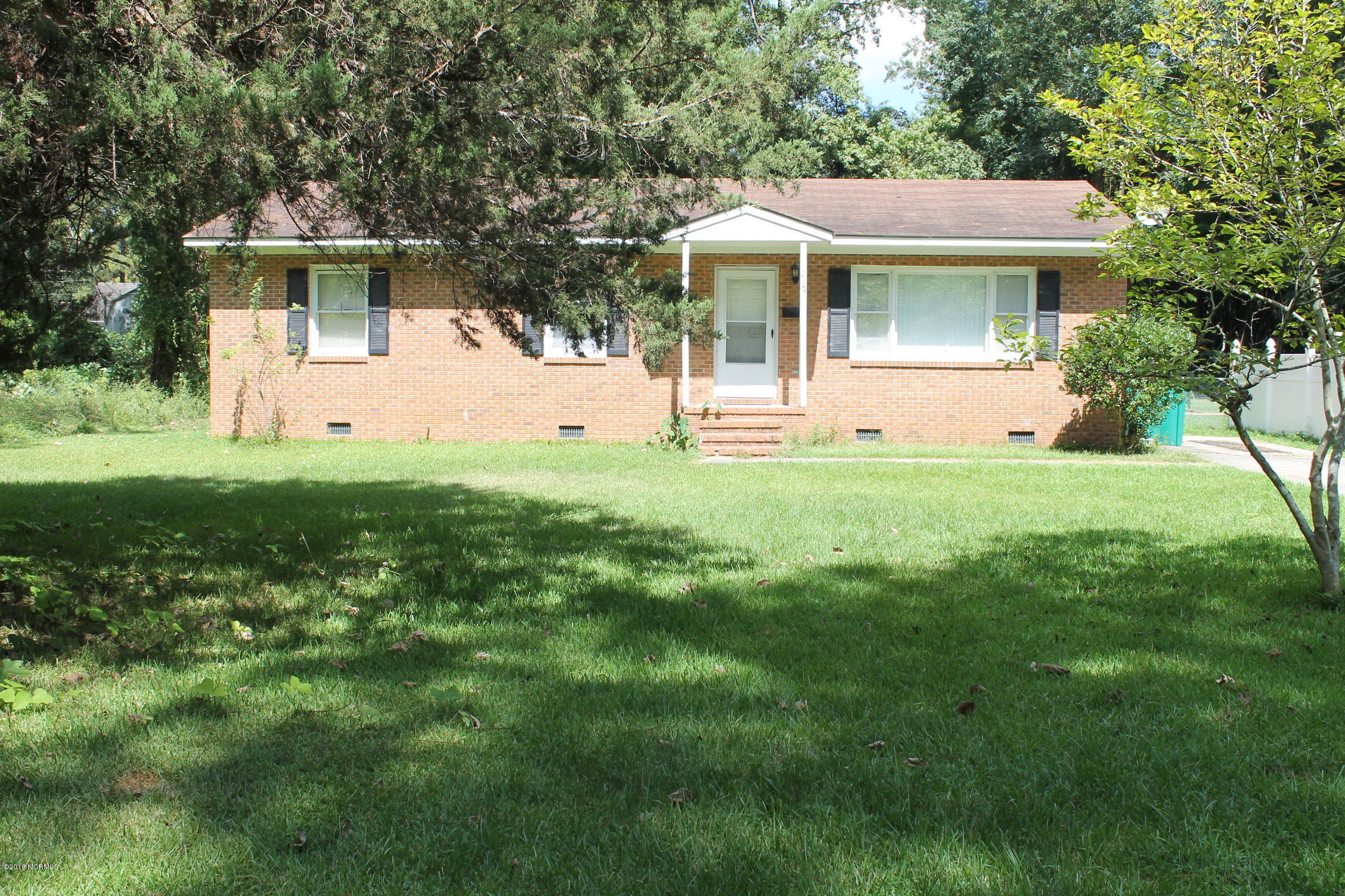 Carolina Plantations Real Estate - MLS Number: 100133801