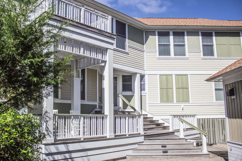 519 Currituck Way, Bald Head Island, North Carolina, 4 Bedrooms Bedrooms, 7 Rooms Rooms,3 BathroomsBathrooms,Single family residence,For sale,Currituck,100133920