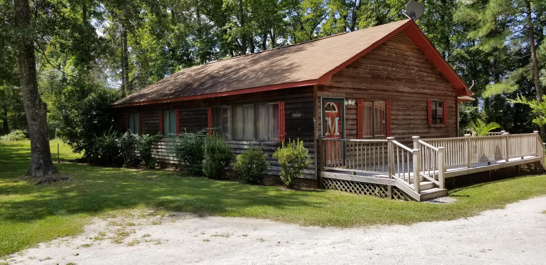 Carolina Plantations Real Estate - MLS Number: 100133961