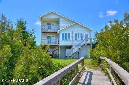 Carolina Plantations Real Estate - MLS Number: 100134567
