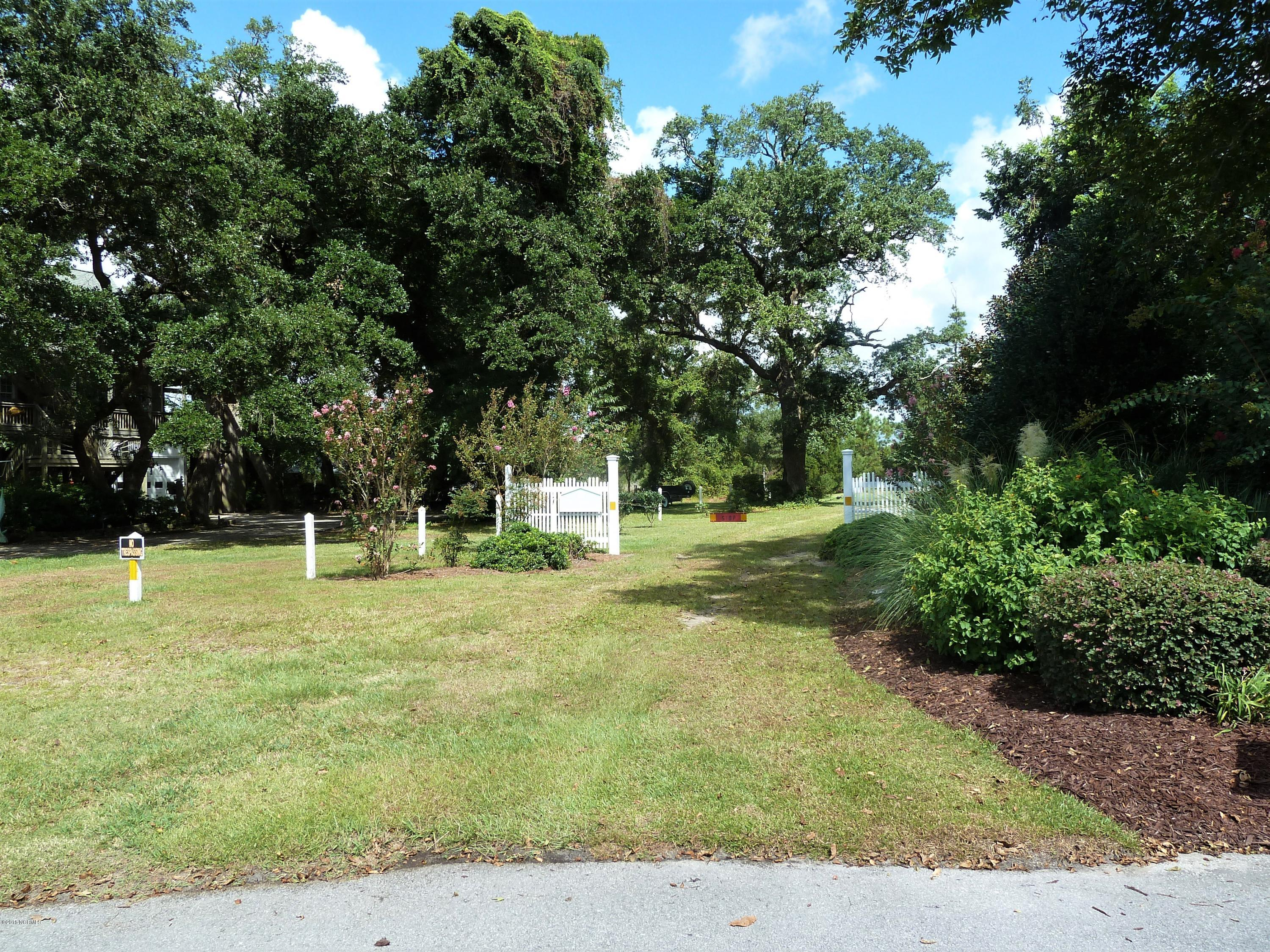126 Jade Street, Beaufort, North Carolina 28516, ,Residential land,For sale,Jade,100134002